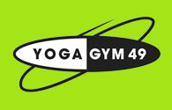 Yoga Gym 49
