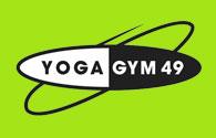 Yoga Gym 49
