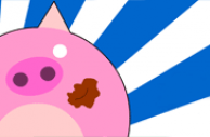 fat-piggy.png