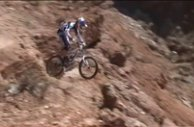 the-athertons-at-the-red-bull-rampage-utah-usa.jpg