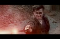 harry-potter-and-the-deathly-hallows-part-2-trailer-1.jpg