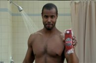 old-spice-the-man-your-man-could-smell-like.jpg
