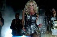 lmfao-party-rock-anthem-ft-lauren-bennett-goonrock.jpg