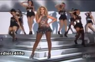 beyonce-who-run-the-world-girls-nastup-sa-dodele-billboard-2011-muzickih-nagrada.jpg
