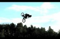 world-first-bmx-triple-backflip.jpg