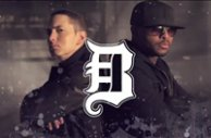 bad-meets-evil-fast-lane-ft-eminem-royce-da-5-9.jpg
