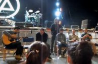 linkin-park-lpu-summit-hamburg-2011-rolling-in-the-deep.jpg