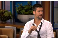 novak-djokovic-u-emisiji-the-tonight-show-with-jay-leno-deo-1.jpg