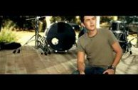 scotty-mccreery-i-love-you-this-big.jpg
