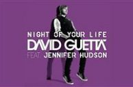 david-guetta-feat-jennifer-hudson-night-of-your-life.jpg