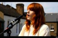 florence-the-machine-what-the-water-gave-me.jpg