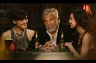 dos-equis-on-going-dutch.jpg