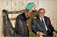 tony-bennett-ft-lady-gaga-the-lady-is-a-tramp.jpg