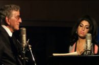 tony-bennett-and-amy-winehouse-body-and-soul.jpg