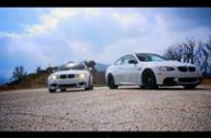 bmw-1-series-m-coupe-vs-bmw-m3.jpg