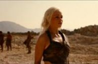 game-of-thrones-sezona-2.JPG