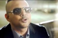 sean-paul-she-doesn-t-mind-1.jpg