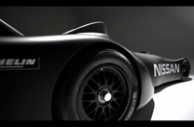 nissan-deltawing-1.png