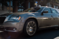 chrysler-300-my-son-steven-1.png