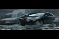 acura-rdx-1.png