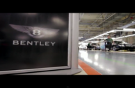 fabrika-automobila-bentley-1.png