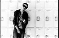 diggy-simmons-what-you-say-to-me-1.jpg