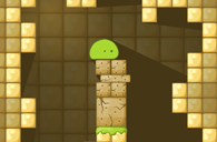 blob-and-blocks-2-2.png