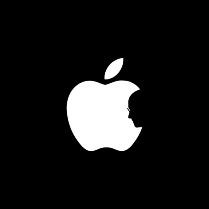 Steve Jobs osnivač Apple-a 1955-2011 20