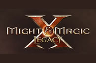 might-and-magic-x-legacy-2.jpg