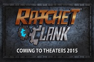 ratchet-and-clank-the-movie-2.jpg