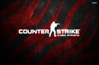 counter-strike-global-offensive-community-map-pack-2.jpg