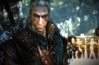 the-witcher-3-bez-multiplejera-i-drm-a-2.jpg