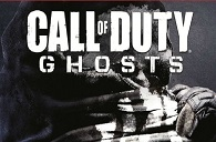 call-of-duty-ghosts-teaser-sajt-2.jpg