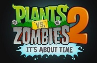 plants-vs-zombies-2-u-julu-2.jpg